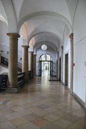 Кардиологический центр в Берлине