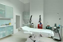 Дерматологический центр лазерной медицины Берлин - Потсдам