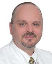 Андреас Д. Эберт, проф., д-р. мед., канд. философских наук, почетный доктор