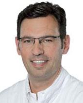Андре Фариди, проф., д-р. мед.